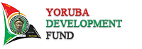 Yoruba Development Fund